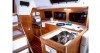 j120cgalley