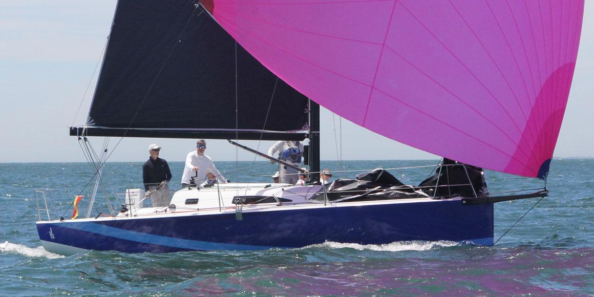 J99_Offshore-Speedster_Newport_119